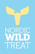 Nordic Wild Treat
