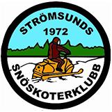 Vinn en skoter Logotyp