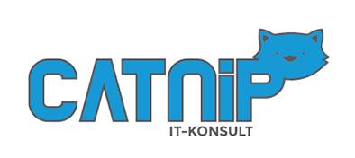 Catnip IT Konsult