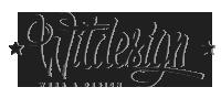 Witdesign.se Logo